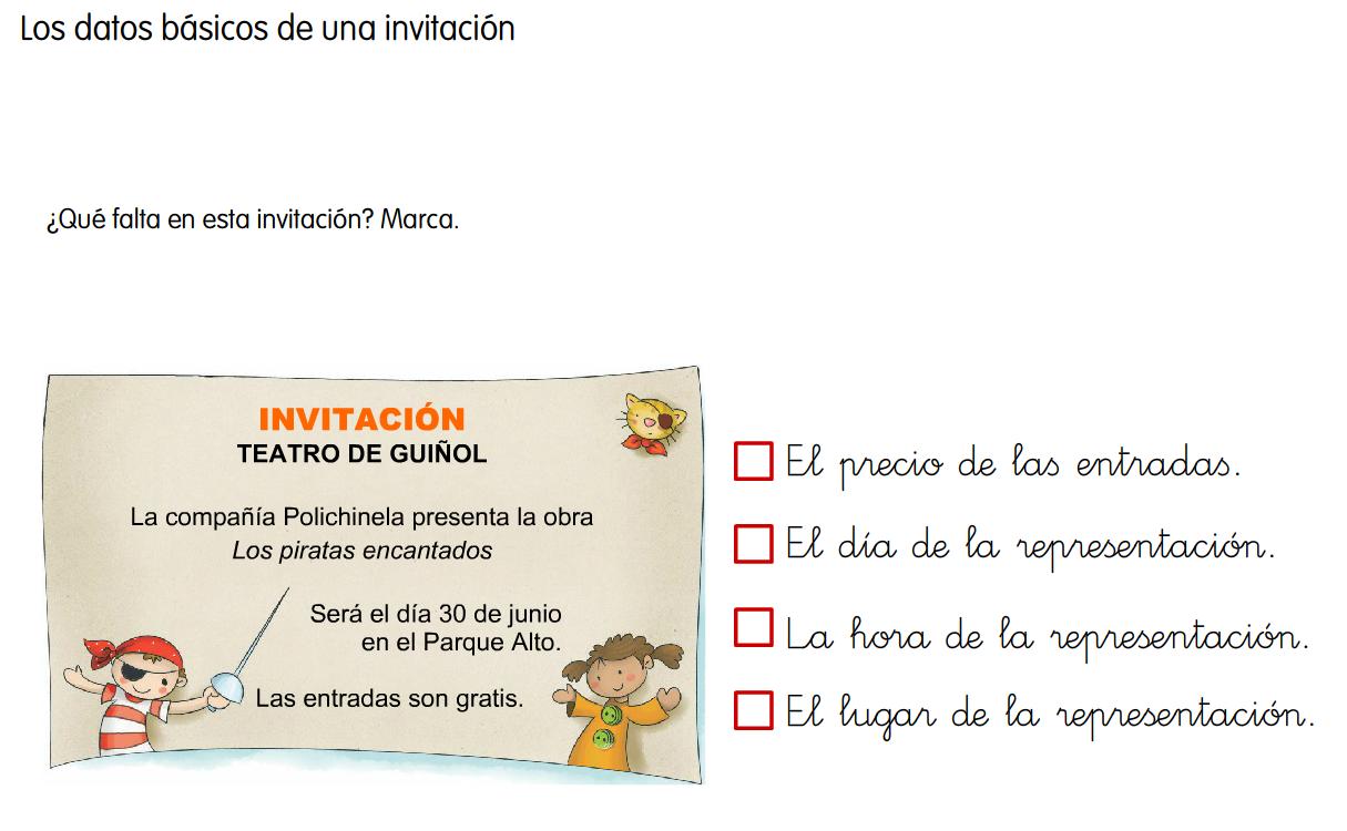 http://www.juntadeandalucia.es/averroes/loreto/sugerencias/cp.juan.de.la.cosa/Actividades%20Lengua%20PDI/01/13/03/011303.swf
