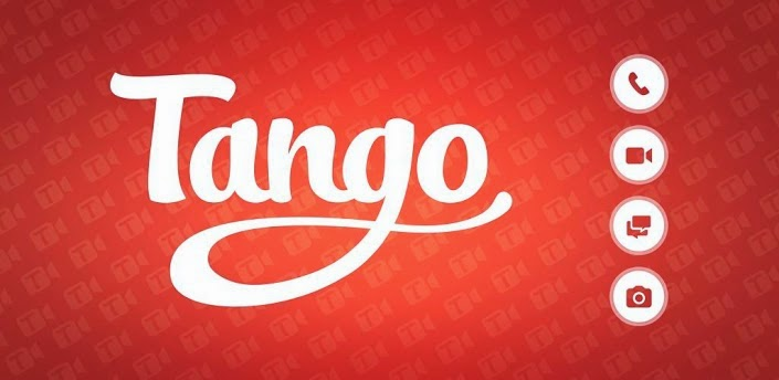 Tango for PC Download Free, Tango for Computer (Windows 7/8/XP/Vista/Mac/Android/blackberry)@techbloggingtips.com