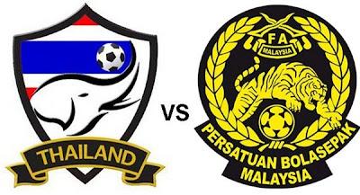 MALAYSIA VS THAILAND LIVE ASTRO 2013, LIVE STREAMING HARIMAU MUDA VS THAILAND SEPTEMBER 2013 PESTA BOLA MERDEKA, SIARAN LANGSUNG PERLAWANAN MALAYSIA VS THAILAND PESTA BOLA MERDEKA, KEPUTUSAN TERKINI MALAYSIA VS THAILAND 11 SEPTEMBER 2013