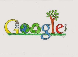 best-doodle-google