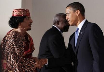http://3.bp.blogspot.com/-KLsY8ImwBFc/TrsxiNFFyGI/AAAAAAAAACc/V2S8mfR-AV4/s1600/21-gaddafi-obama-masonic-handshake+-+copia.jpg