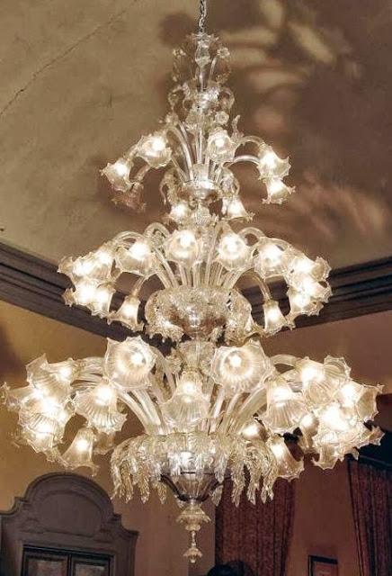 lampadari grandi dimensioni : Lucicastiglione fabbrica lampadari: Lampadari di grandi dimensioni