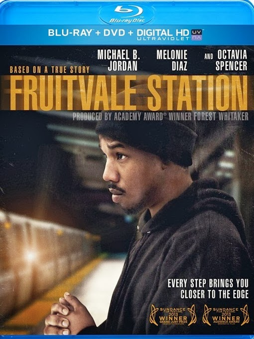 Image Fruitvale Station Movie 2013 Download
