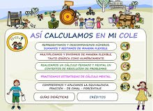 Calculamos no Cole