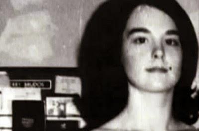 Foto Korban Pembunuhan Sadis Diambil Oleh Sang Pembunuh Biadap Gila