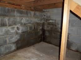 the basement ideas the endless piles of basement flooring