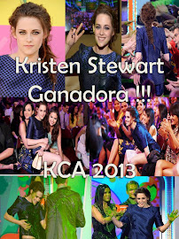 KCA 2013 !!!