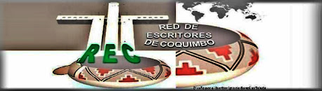 REVISTA AFILIADA A RED ESCRITORES COQUIMBO