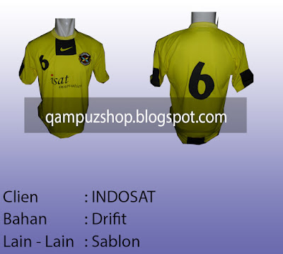 produksi kaos seragam olahraga termurah surabaya, supplier kaos seragam perusahaan promosi, produksi baju seragam olahraga instansi murah surabaya