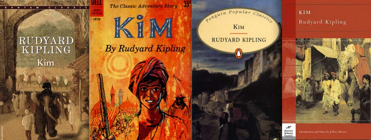 an analysis of a wayside comedy by rudyard kipling The childhood of kipling -rudyard kipling was born in including the rescue of pluffles and a wayside comedy-kipling constantly refers to the military in several.