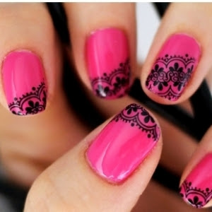 best-nail-art-designs-best-nail-art-designs-best-nail-art-designs-best ...