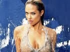Angelina Jolie Hot pics
