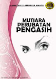 MP-Pengasih