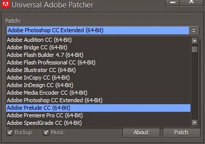 2015 adobe products activator 2016 2.jpg
