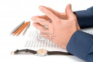 De Respuestas Del Examen De Ascenso De Profesores 2013 | Consejos De