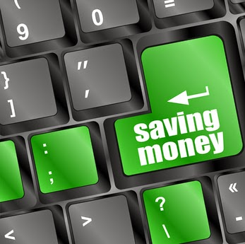 Using the Internet to Save Money