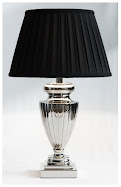 Products Nickel lamp