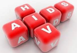 Ενημέρωση για τον HIV από την PRAKSIS ΚΑΙ τον Δήμο Αιγάλεω