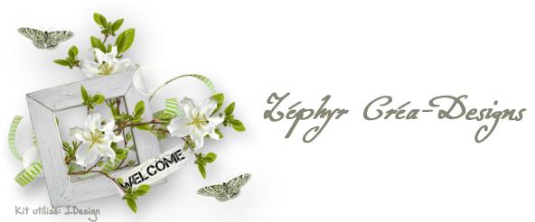 Zéphyr Créa-Designs