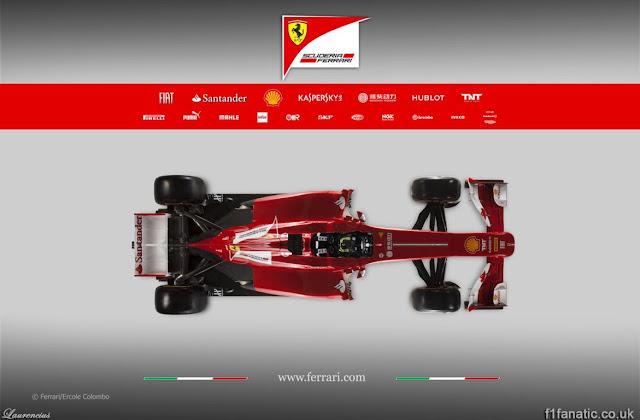 Mobil-Ferrari-F138-Formula-1-2013_8