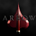 Arrow 3x07 - Draw Back Your Bow