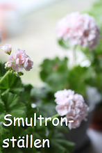Smultronstllen