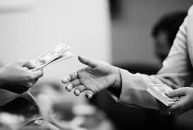 pinjaman uang di bintara bekasi