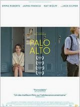 Palo Alto 2014 Truefrench|French Film