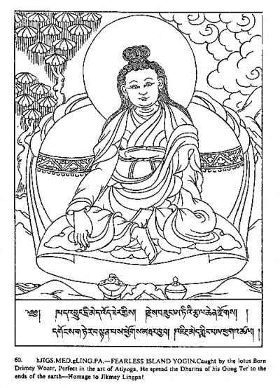 Miroir du dharma novembre 2012 for Miroir du dharma