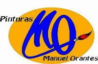 http://pintor-granada.es/blog/84-pinturas-manuel-orantes-apuesta-por-el-ajedrez-granadino