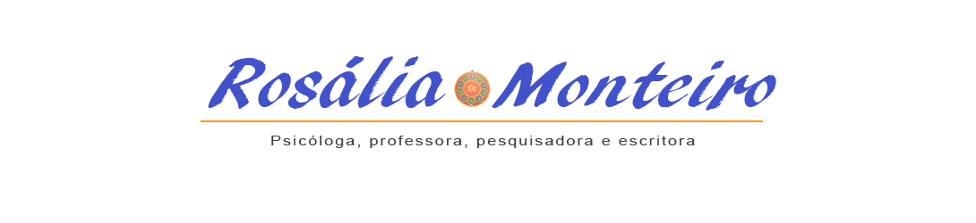 Rosália Monteiro
