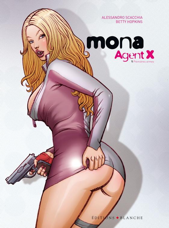 http://3.bp.blogspot.com/-KM8i7EaAGA8/TrpUKVQoUeI/AAAAAAAAAIU/kl3h1CbC_hg/s1600/Mona_cover_a.jpg