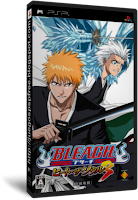 Bleach+3.png