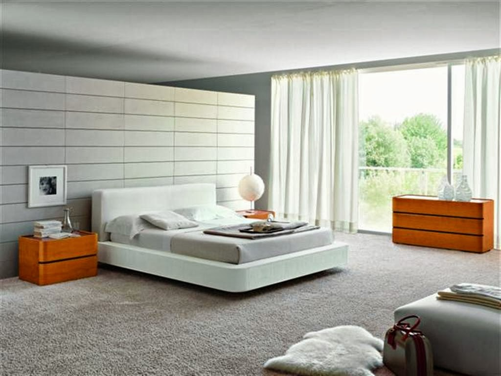 Modern bed designs pictures in hd free wallpaper for The best bed designs