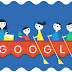 Google celebrates Dragon Boat Festival 2015