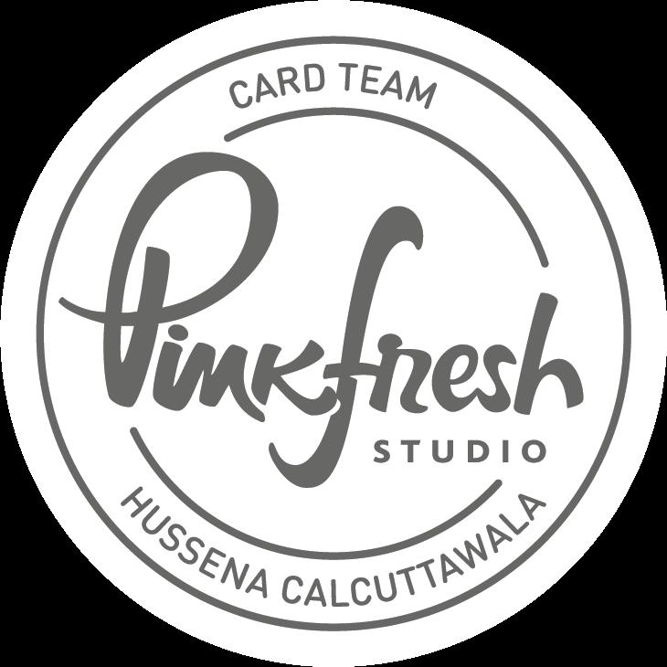 Card Team Member
