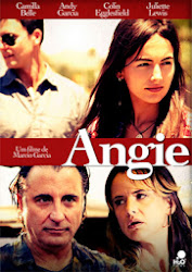 Baixar Filme Angie (Dual Audio)