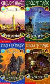https://www.goodreads.com/series/43551-circle-of-magic
