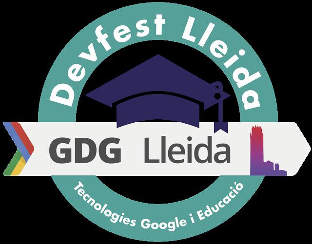 Pasó: Evento de tecnologías Google y Educación
