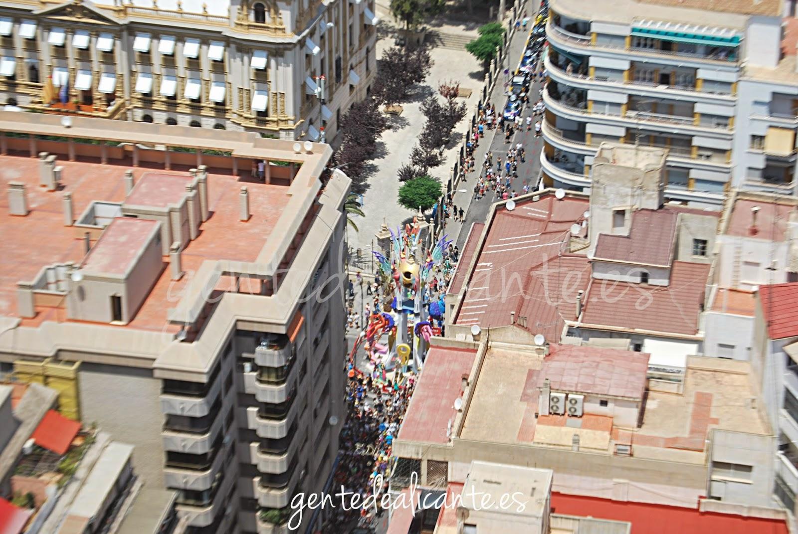 Hogueras-Alicante-Fogueres-gentedealicante-Foto