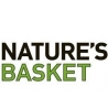 Naturesbasket : Get 20 % Off On First Order : BuyToEarn