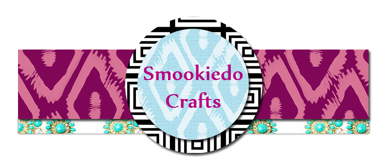 Smookiedo Crafts