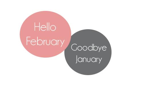 smalltownadventure februar 2014