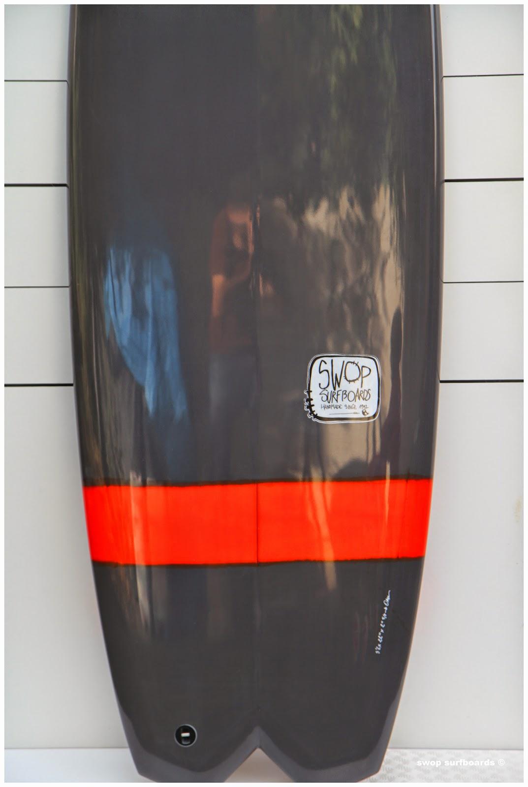 swop surfboards karma metal flake. Black Bedroom Furniture Sets. Home Design Ideas