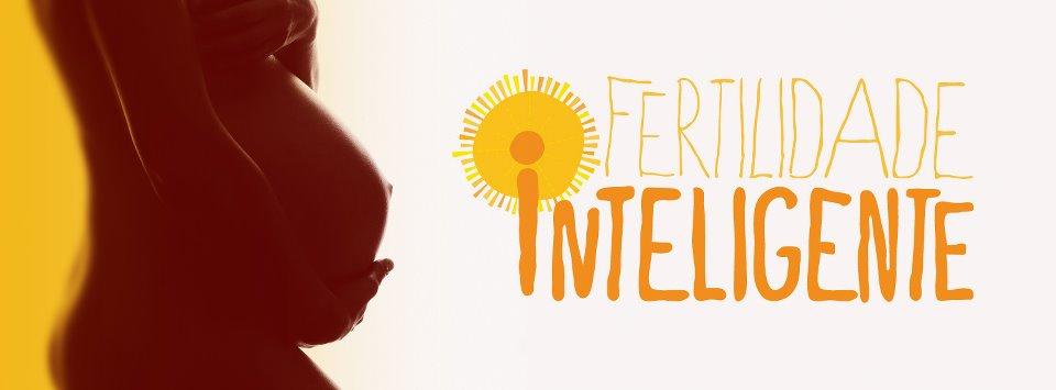 Fertilidade Inteligente