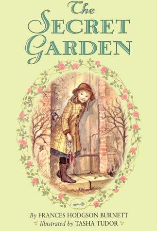 Secret garden 5 recap