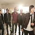 "Sleeping With Sirens ""Congratulations"" Video Released"