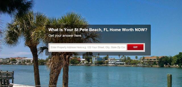 http://www.searchallproperties.com/propertyvaluation/info%40deborahward.com/St+Pete+Beach%2C+FL-121011