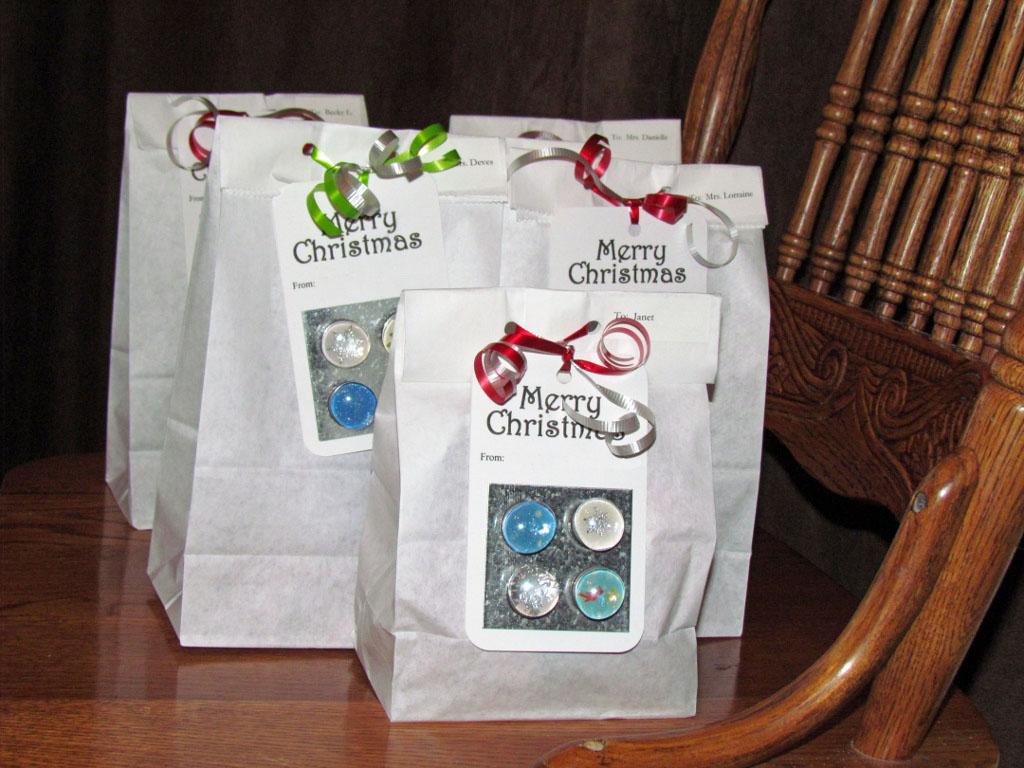 Inexpensive Christmas Gifts For Daycare Teachers Getforum Net Source  C2 B7 Daycare Teacher Holiday Gift Ideas Nemetas Aufgegabelt Info