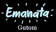 Read GUTOM in EMANATA